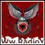 Radio Yjet Live