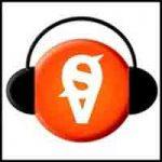 Shemroon Comedy Radio