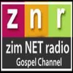 zim NET radio Gospel Channel