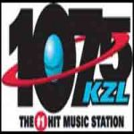 1075 KZL