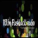 113 FM Flashback Radio