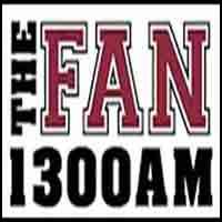 1300 The FAN