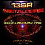 13SR Metalcore