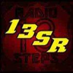 13SR Radio