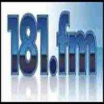 181 FM Lite 90s