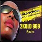 2Kold 969