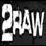 2Raw Radio