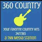 360 Country