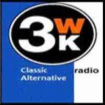 3WK Classic Alternative