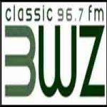 3WZ FM