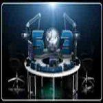 503 Mi Preferida Radio