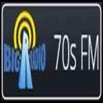 70s FM