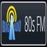 80s FM
