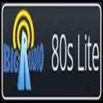80s Lite