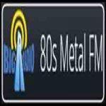 80s Metal FM