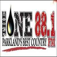 88.1 The ONE