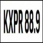 889 KXPR
