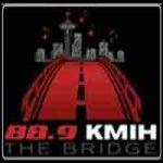 889 The Bridge