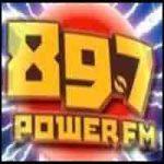 89.7 Power FM