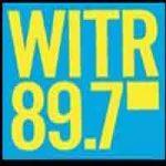 897 WITR Radio