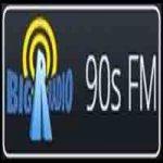 90s FM