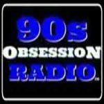 90s Obsession Radio