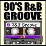 90s Throwbacks