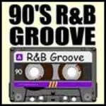 90's Throwbacks