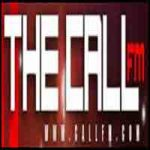 91 The Call Radio