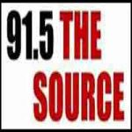 91.5 The Source