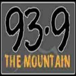 93.9 The Mountain