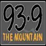 93.9 The Mountain