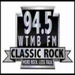 94.5 Classic Rock