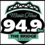 949 The Bridge