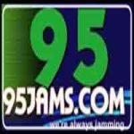 95Jams 80s