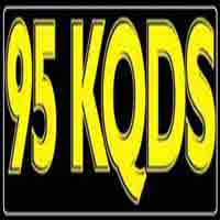 95 KQDS