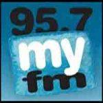 95.7 MY FM