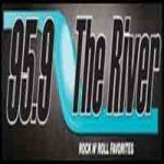 95.9 The River Radio