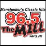 96.5 The Mill