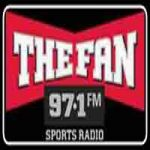 97.1 The Fan