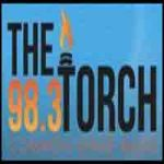 98.3 The Torch