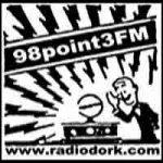98point3 FM