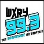 99 WXRY Radio