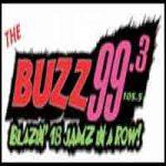 99.3 The Buzz
