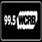 99.5 WCRB