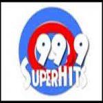 99.9 Super Hits