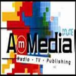A M Media Online
