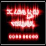 AAZO Radio Pop and Love