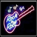 AAZO Radio Rock n Roll