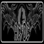 AC DC Fan Loop Radio